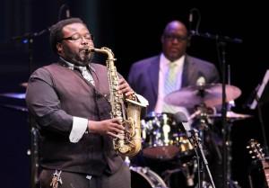 Godwin+Louis+International+Jazz+Saxophone+moHbBi5l0Pyl-300x209
