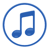 music icon_3