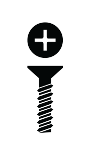 screw-02