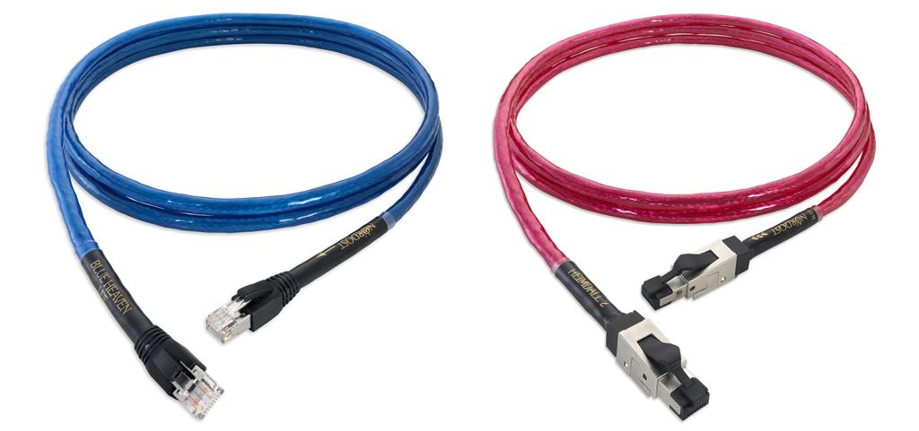 Ethernet Cables_blog