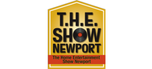 Nordost is attending the T.H.E. Show Newport