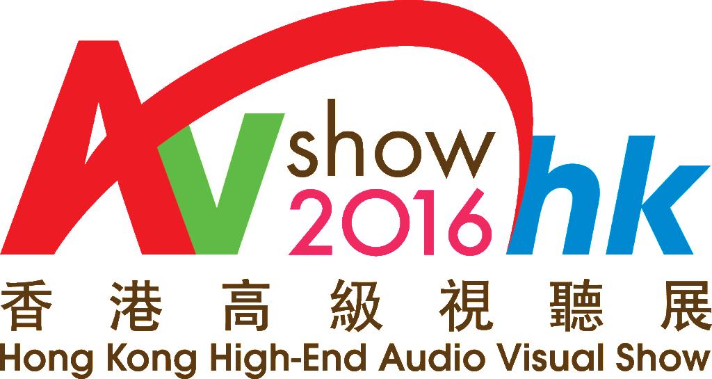 2016 AV logo.color