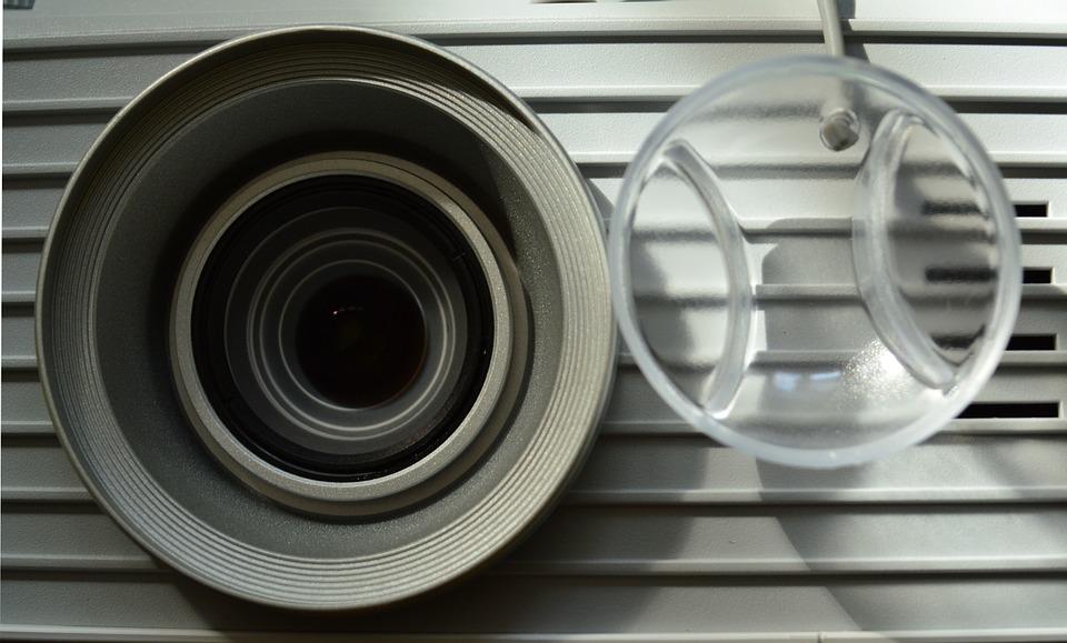 projector-814836_960_720