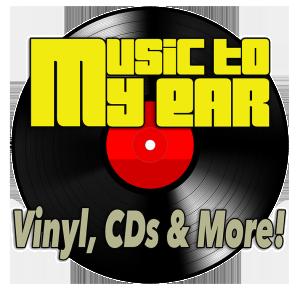 musictomyear-newlogo-web