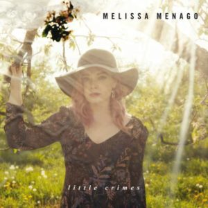 melissa-menago-little-crimes-1500x1500-300x300