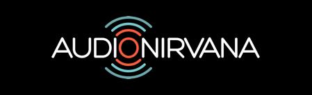 Dealer Spotlight: AudioNirvana