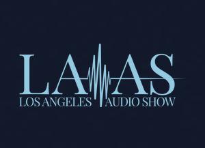 LAAS_eventsblog