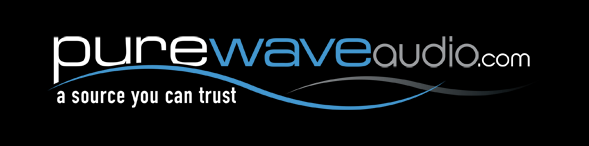 Dealer Spotlight: Pure Wave Audio