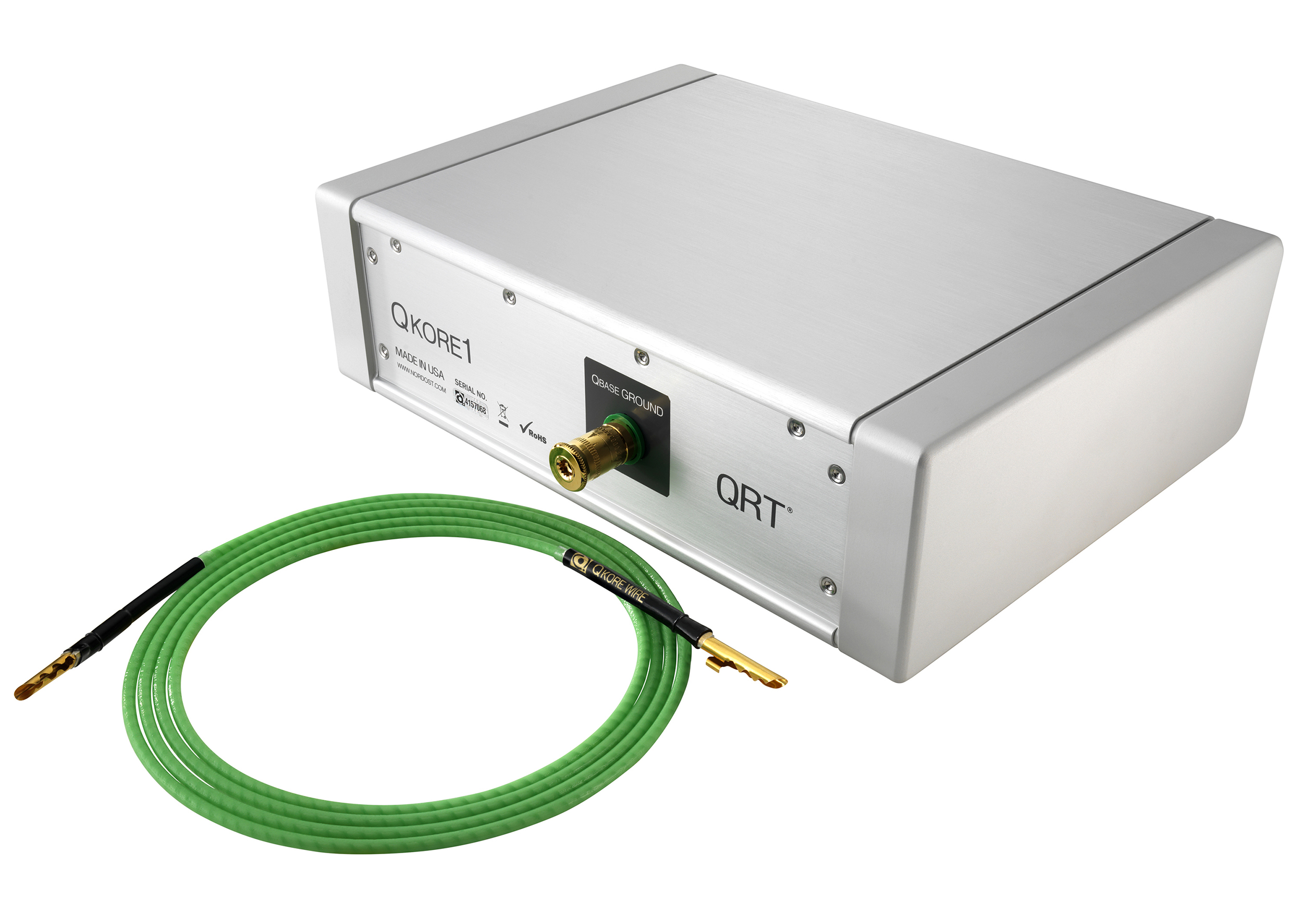 lg-QRT-QKore1_with wire