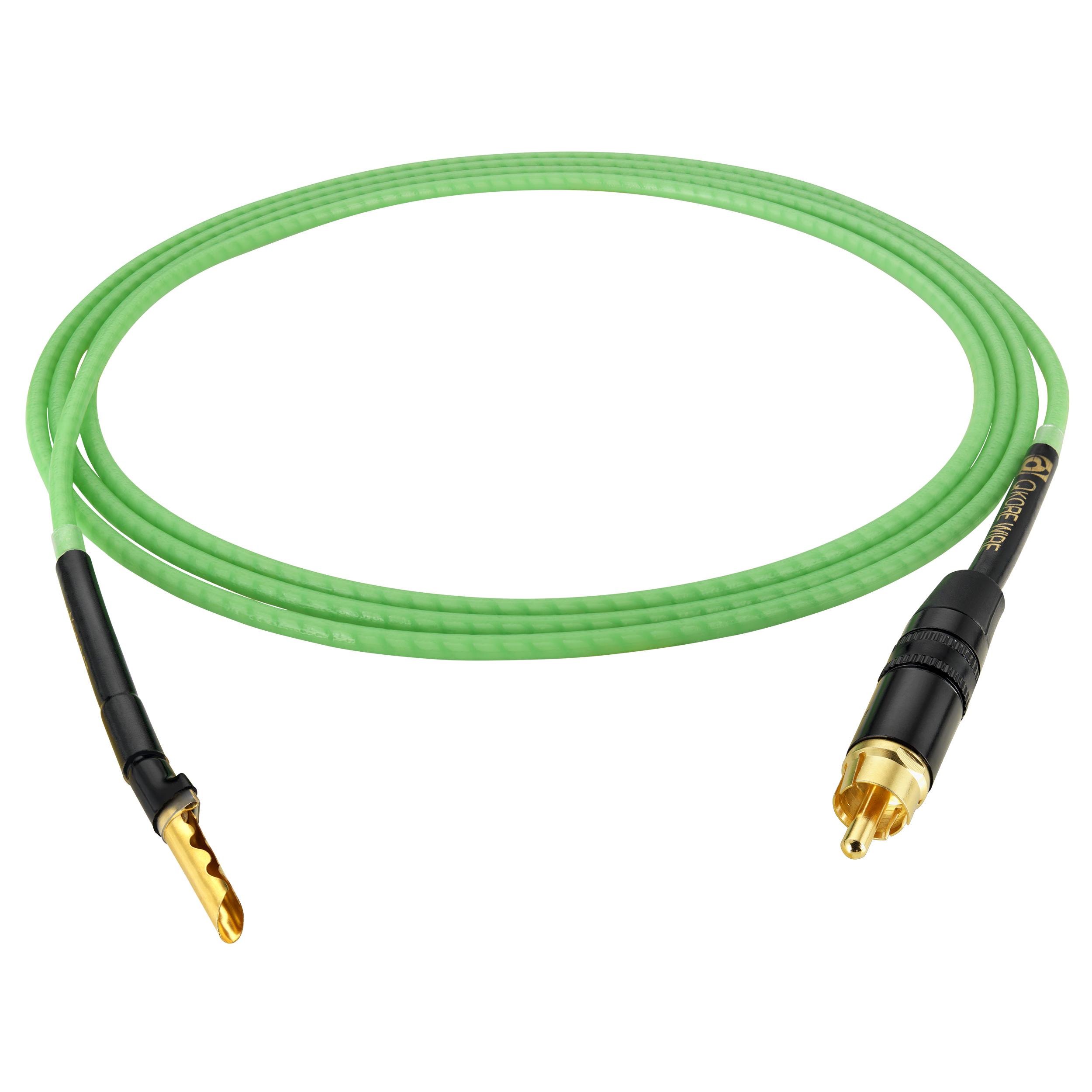 lg-qrt-qkore-wire