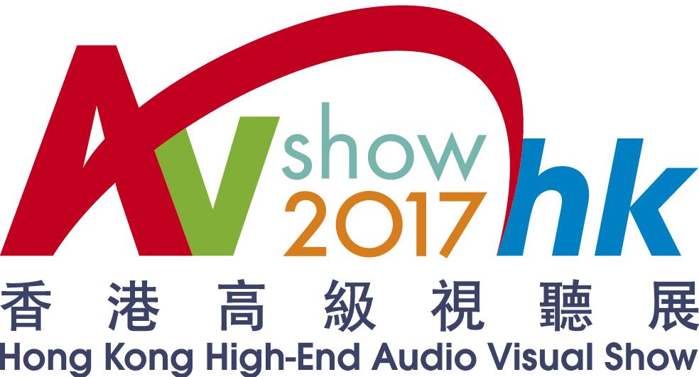 2017 AV logo.color-01