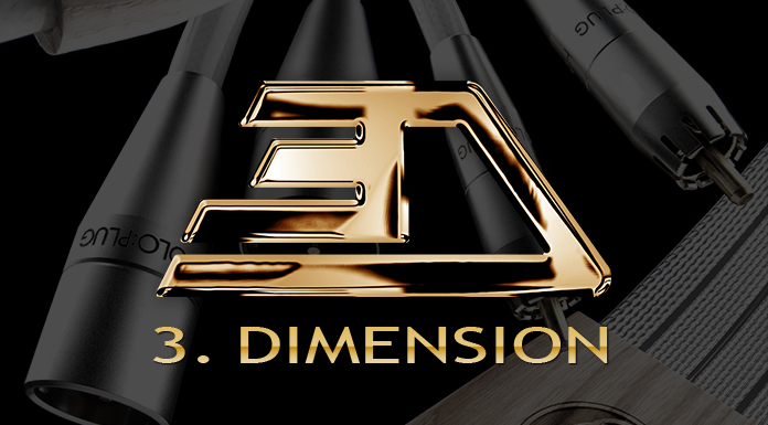 Dealer Spotlight: Third Dimension