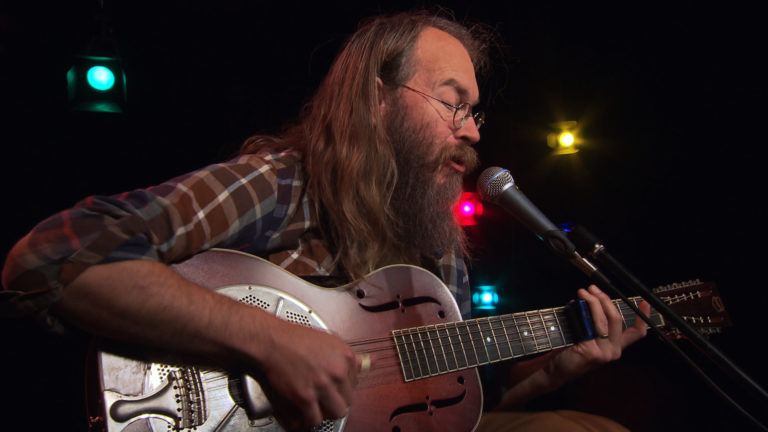 charlieparr-768x432