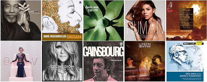 playlist cover collage_2