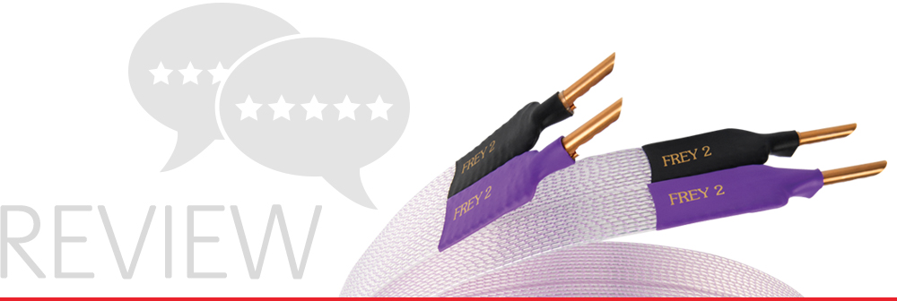 Review Banner- Frey 2