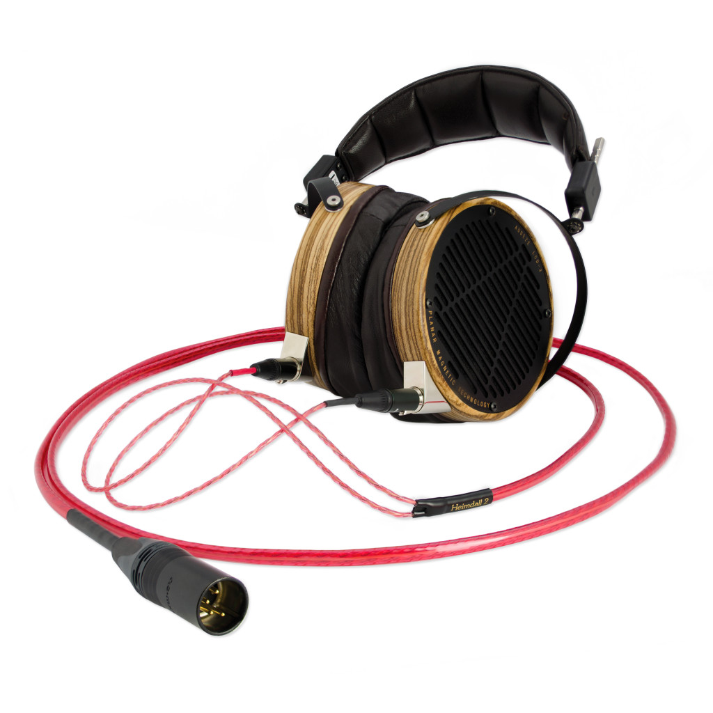 lg-Heimdall 2-headphone cable