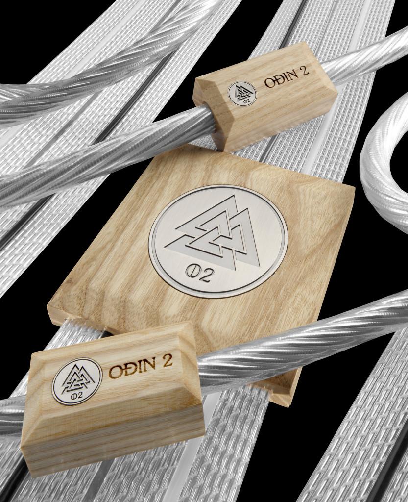 Odin 2 Series_2
