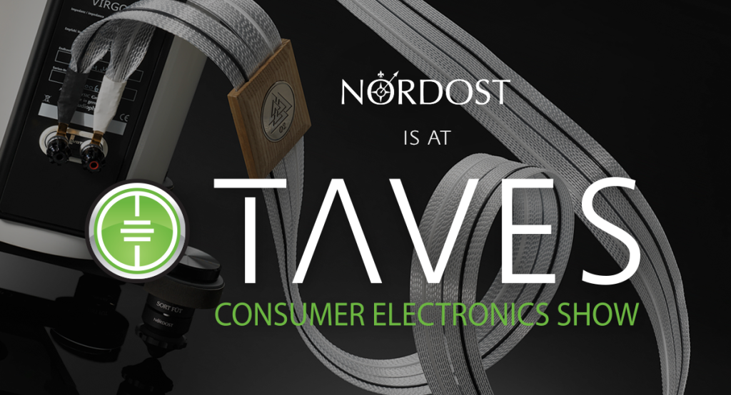 nordost is at taves_1