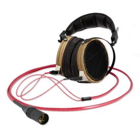 lg-heimdall-2-headphone-cable-1