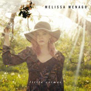 melissa-menago-little-crimes-1500x1500-300x300
