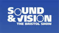 sound_and_vision_news