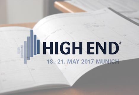 highend17_newsletter