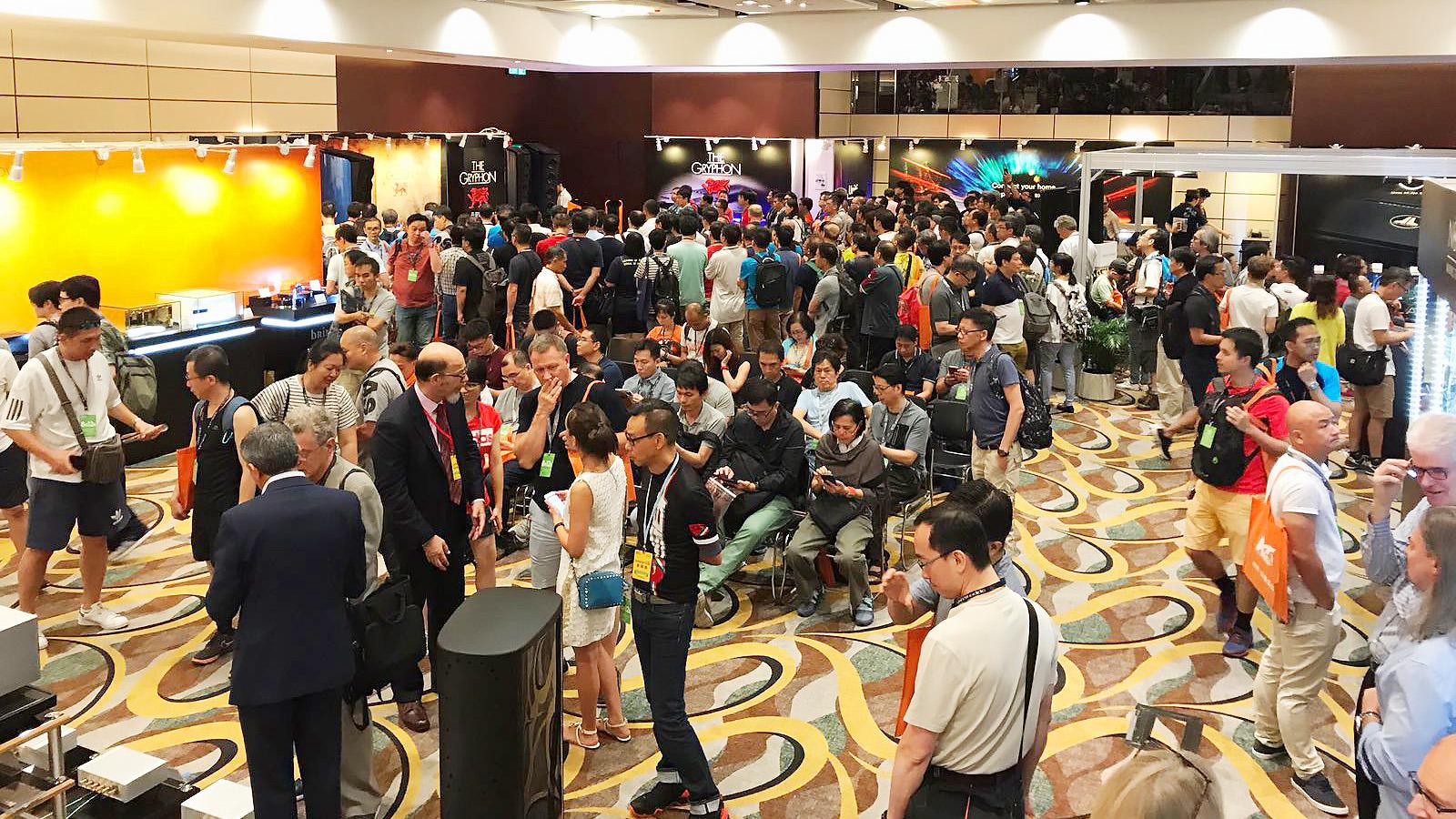 2017 hk av show pix for nordost 11