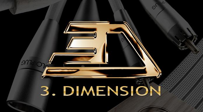 3dimension