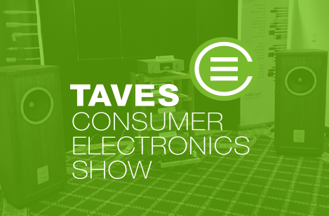 taves2016newsletter