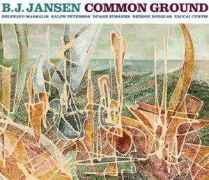 BJJansenCommonGroundCover300dpi-e1490300126382-300x258