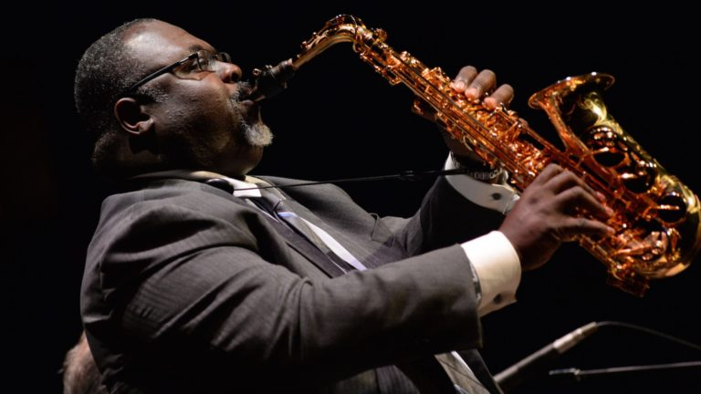 jazz.org