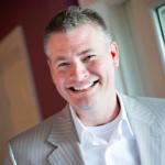 Dealer Spotlight: JS Audio