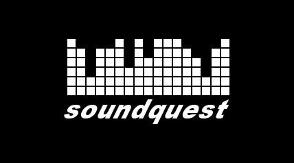 soundquestlogo
