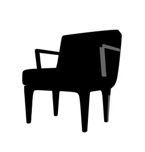 armchair-2683081_960_720