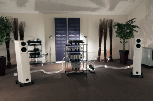 sound-room