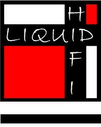 Dealer Spotlight: Liquid HiFi