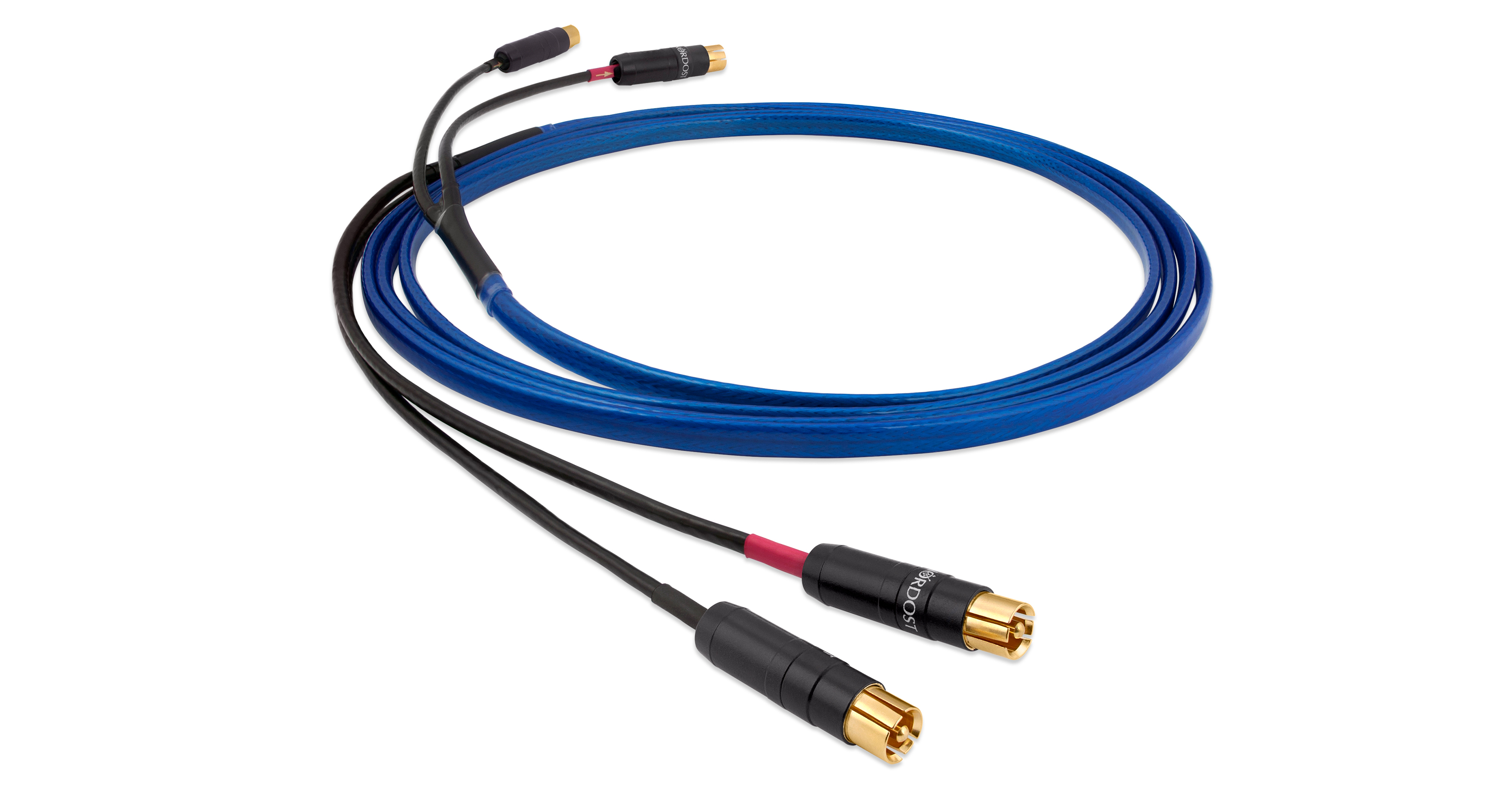 Helpful Hints Nordost Blog Well Usb Wiring Diagram Wires On Hdmi Cable Connector That A Good Purpose Built Subwoofer Will Have To Overcome If These Challenges Arent Addressed Properly The Signal Arrive Tired