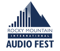 Nordost is headed to Rocky Mountain Audio Fest!