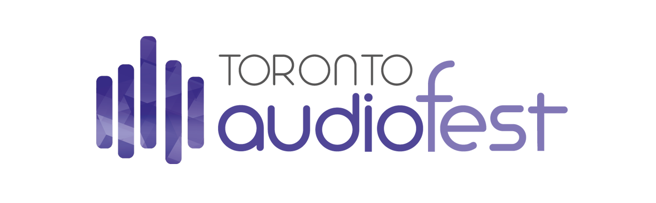 Nordost is headed to the Toronto Audiofest