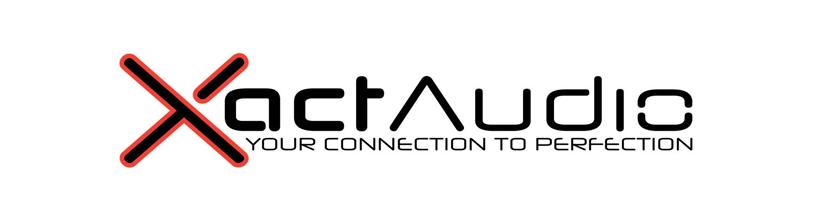Dealer Spotlight: Xact Audio